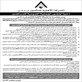 Notification of Ordinary and Extra Ordinary Annual General Body Meeting