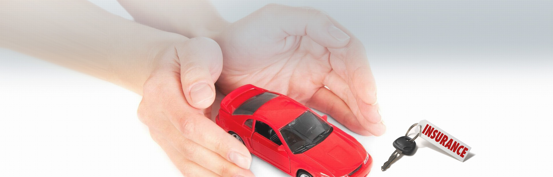 <p>Motor Insurance...?<span>We are happy to help you</span></p>