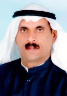 Mr. Jamal Y. Al-Houlli