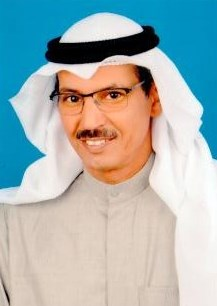 Mr. Mohammad A. Al-Saad