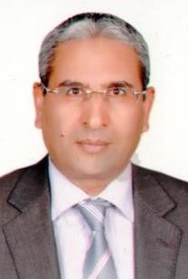 Ashraf Mohammed Ali