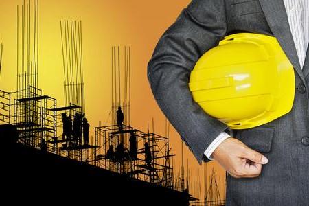 construction_insurance