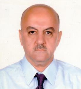 Hussein Daher