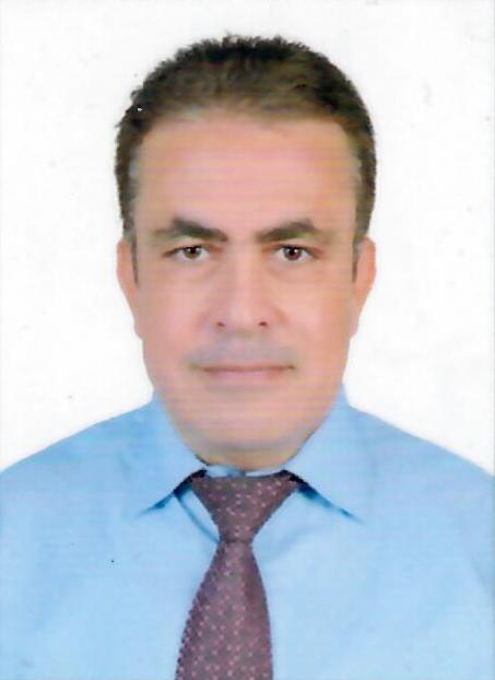 Mr. Mohammad Abdulghany
