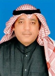 Khaled Al-Sanad