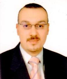 Mr. Tamer Soudan