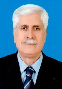 Mr. Mr. Turki Al-Khateeb