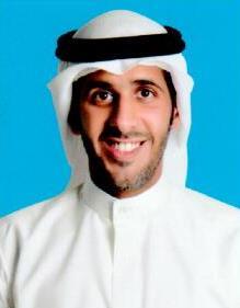 Mr. Yousef  S. Al-Saad